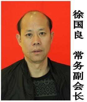 常务raybet雷竞-徐国良