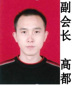 龙8官方网站app-高都