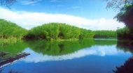 新余仙女湖